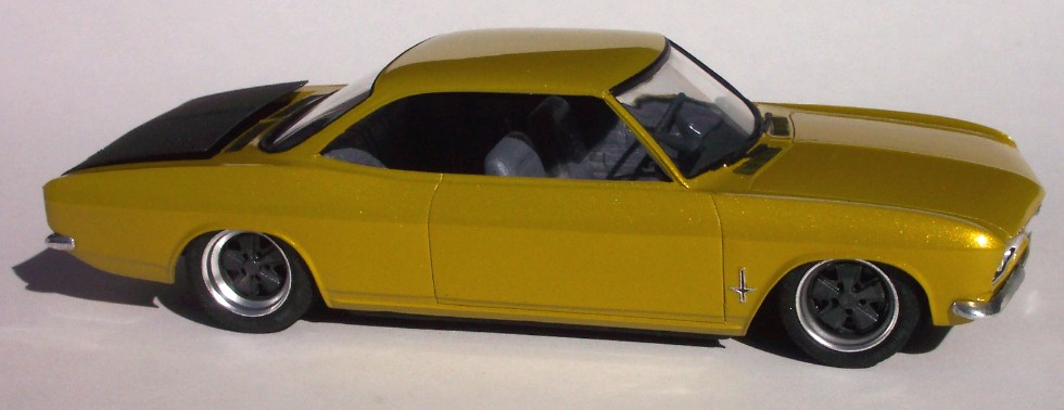 Greg Plummers Model Cars And More - Old model cars